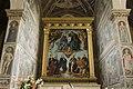 Sant'agostino, cappella 4 s.g..jpg