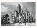 Sant-Ouen de Rouen.jpg