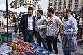 Sant Jordi 2018 DC75125 (41802341612).jpg