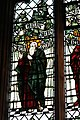 Sant Silyn, Wrecsam Parish Church of St. Giles, Wrexham, Wales xz 34.jpg