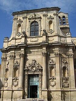 Santa Chiara Lecce 1163.jpg