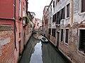 Santa Croce, 30100 Venezia, Italy - panoramio (124).jpg