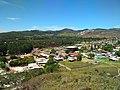 Santa Elena de Uairen, Bolívar, Venezuela - panoramio (3).jpg