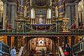 Santa Maria Maggiore, Rome (15046716379).jpg
