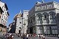 Santa Maria del Fiore (Florence) (2).jpg