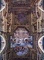 Santi Faustino e Giovita affresco navata principale Brescia.jpg