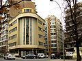 Santiago (15130325641).jpg
