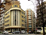 Santiago (15130325641)