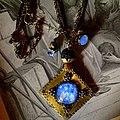 Santo Cristo tile image (4616224883).jpg