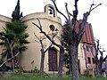 Santuari Carmel1.jpg