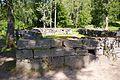 Sarabråten - 2012-08-12 at 13-36-43.jpg