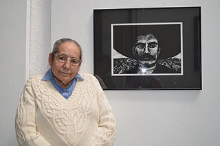 Sarah Jiménez Mexican artist