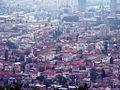 SarajevoMain.jpg