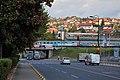 Sarajevo Pofalici 2011-10-07 (4).jpg