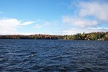 Saranac Lake.jpg