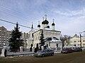 Saransk JohnEvangelust2.jpg
