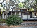 Sarasota FL McClellan Park School04.jpg