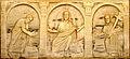 Sarcophage-paléochrétien-Geminus.jpg