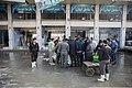 Sari Fish Market 2015-03-15 11.jpg