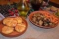 Saturnalia feast (31609990541).jpg