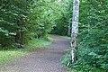 Saue, Harju County, Estonia - panoramio (69).jpg