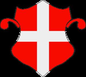 Laagri - Image: Saue vald coatofarms