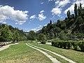 Saumont parc.jpg