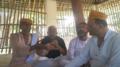 Saurath Sabha-47.png