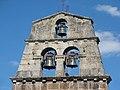 Sauvat, église, clocher-peigne.jpg