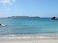 Savana Island, USVI, 2005.jpg
