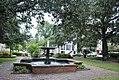 Savannah Historic District (Savannah, Georgia) 3 10.JPG