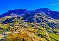 Savoie Col du Galibier Nord 31.jpg