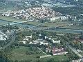 Savski mostovi Zagreb iz zraka.jpg