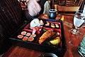 Sawa Sushi Restaurant, Eatontown, NJ (2972738911).jpg