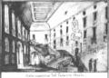 Scalone Palazzo Reale Napoli - circa 1800 - Baldassarre Cavallotti.png
