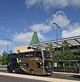 Scania AlexanderDennis Enviro400 YP14 GYZ Oxford FrideswideSq.jpg