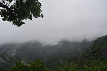 Scenary with clouds.jpg