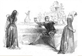 Scene from The City Madam, Sadlers Wells Theater, London 1844.png