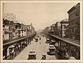 Scenes of modern New York. (1906) (14589706247).jpg