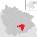 Schönau im Mühlkreis im Bezirk FR.png