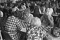 Schaakdag in A'dam tgv 700 jaar en 50 jr georganiseerd schaak damesstedentoe, Bestanddeelnr 928-1619.jpg