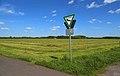 Schale Naturschutzgebiet Wehrstroot 01.JPG