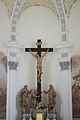 Scherneck St. Matthias und Georg 6091.JPG