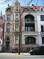 Schillerstraße 47.JPG
