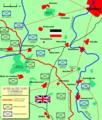 Schlacht von Cambrai - Truppen.png