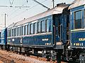 Schlafwagen No.3487 A ORIENTEXPRESS'88.jpg