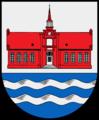 Schlesen Wappen.png