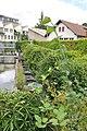 Schleusenanlage-Schuess-1825-1829 05.jpg