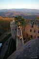 Schloss Auerbach 3.jpg