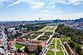Schloss Belvedere Sept 2020 1.jpg